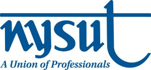 nysut-bluew-text-cmyk [Converted]