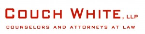 Couch White logo NEWLLP