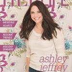 HerLife NY-November-Cover