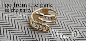 parktoparty_gold