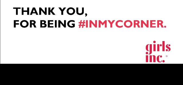 inmycorner-weblarge-banner
