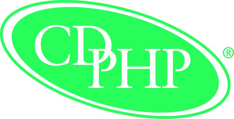 CDPHP_3405