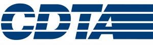 CDTA Logo 09 high res