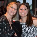 Lisa Malone and Ashley Jeffrey2