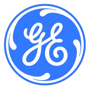 GE color
