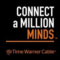 TWC CAMM_Logo_Orange_RGB_300
