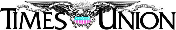 2013. TU Logo_cmyk