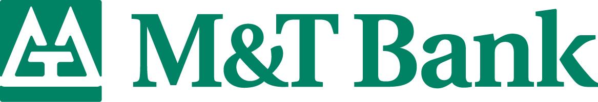 M&T Bank Logo (p341) (1)