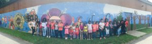 mural-cropped-2