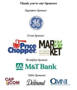 ssbb-sponsors